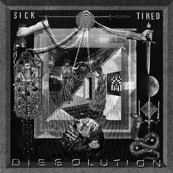 sick-tired