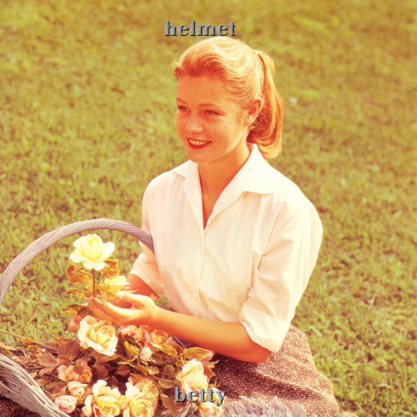 helmet-betty