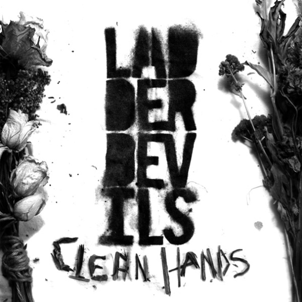 LD-CleanHands-600x600