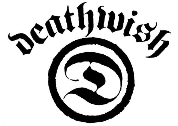 Deathwish-Inc