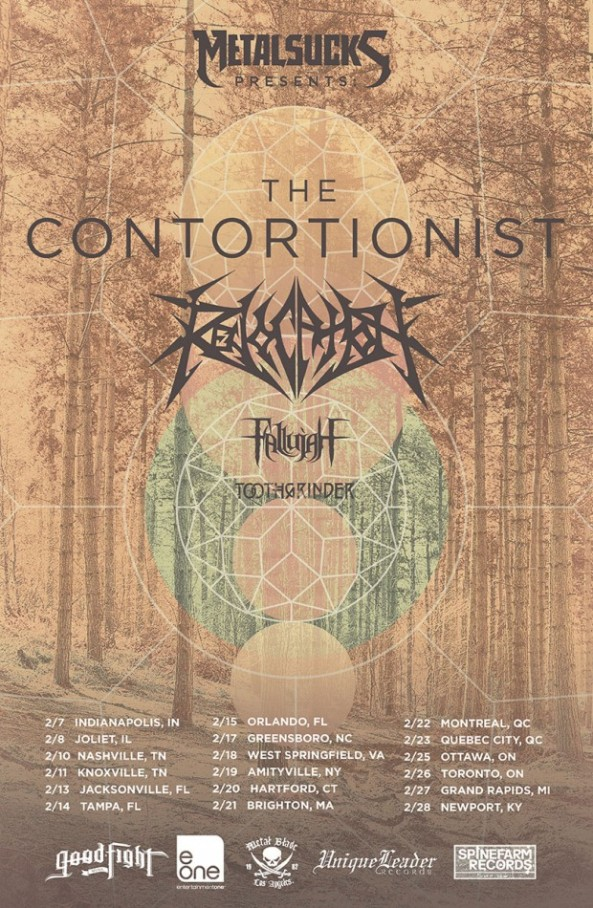 The_Contortionist_Poster_Winter_2015_FINAL_WEB-620x950