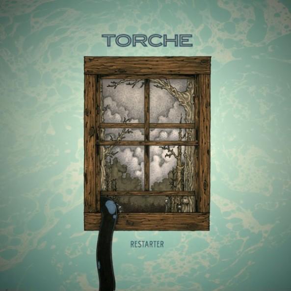 Torche_Restarter-600x600