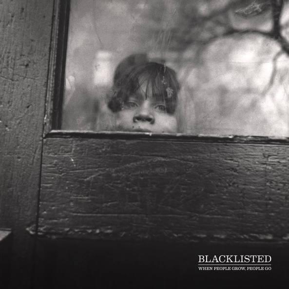 blacklisted - wpgpg