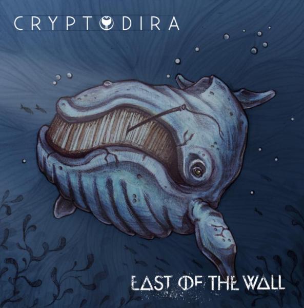 EOTW - CRYPTODIRA