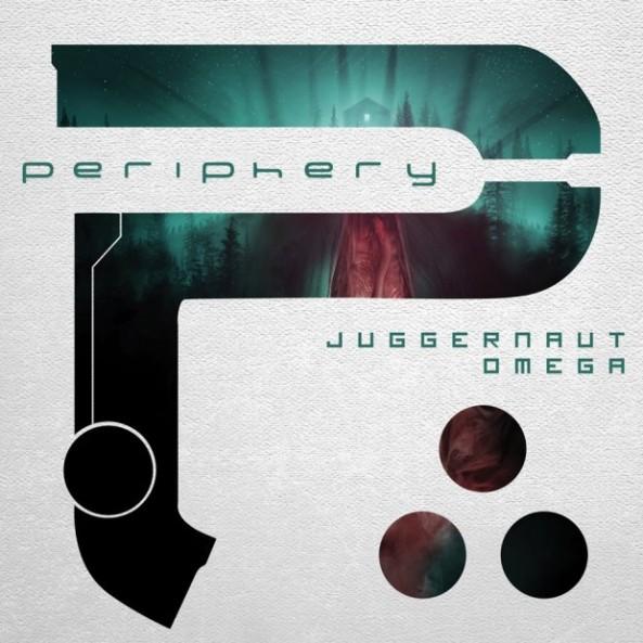 Periphery-Juggernaut-Omega-Large-620x620