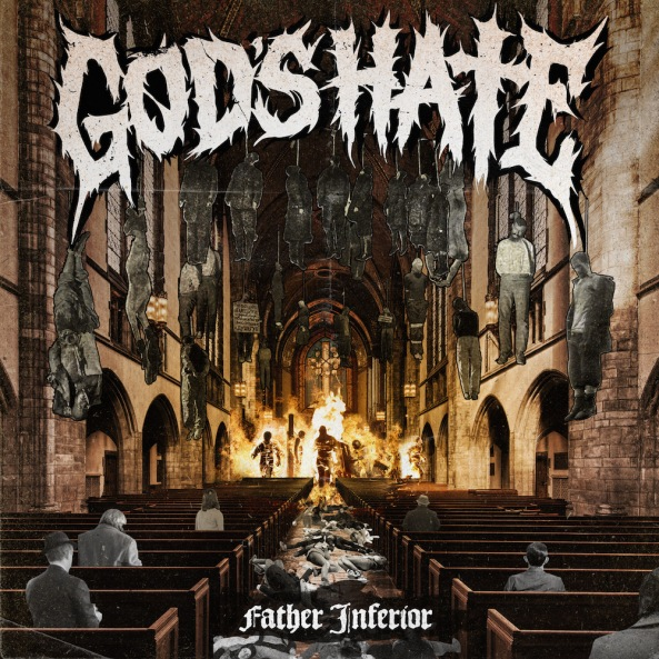 GodsHate_FatherInferior7_Cover_1500x1500px