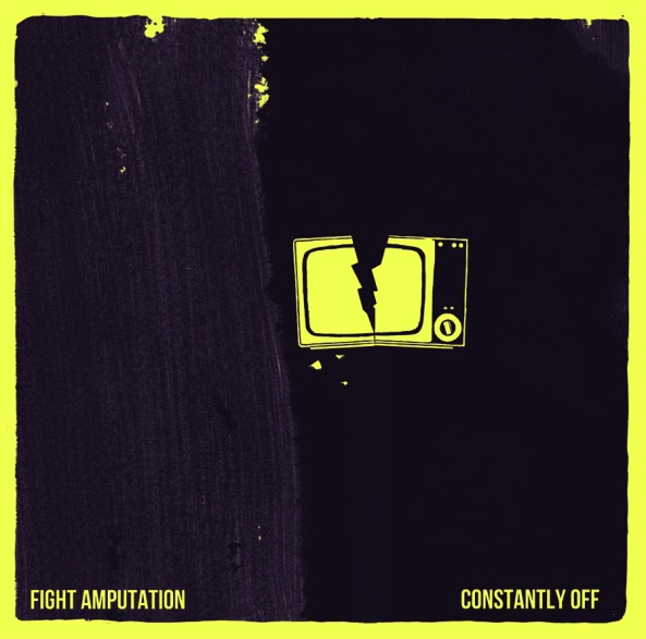 fight amp-constnatlyoff