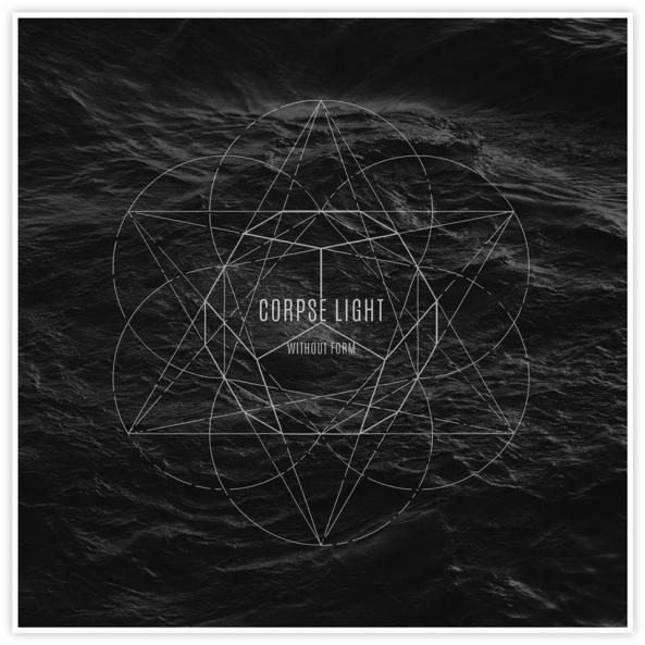 corpse light EP