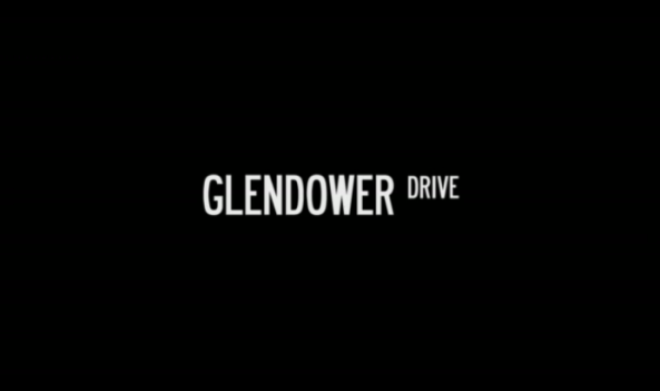 glendower dr