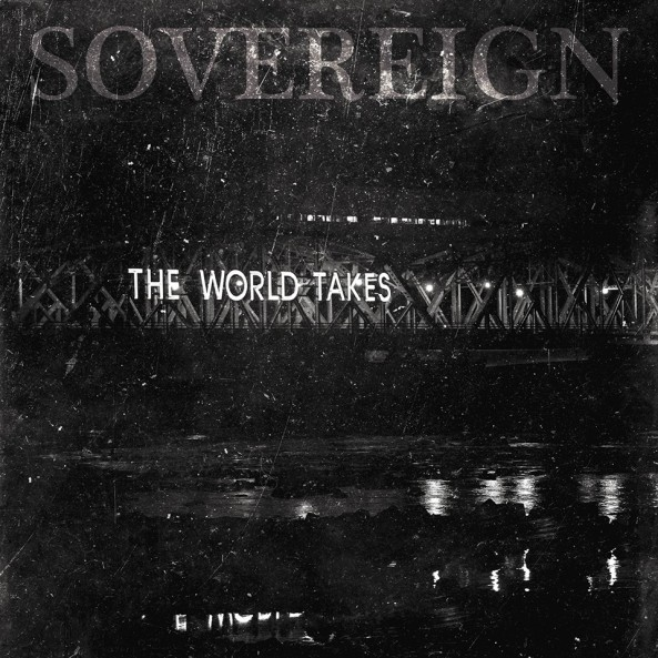 sovereignpa