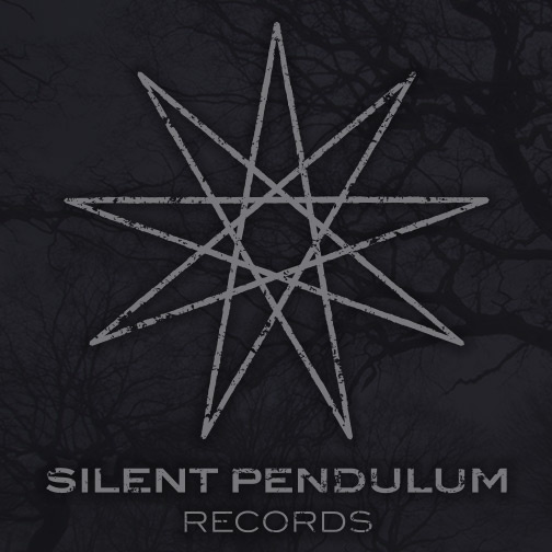 SP records logo