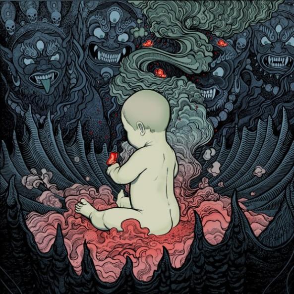 Mono-TheOcean-Transcendental-cover-620x620